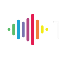 Tracktl - Blog