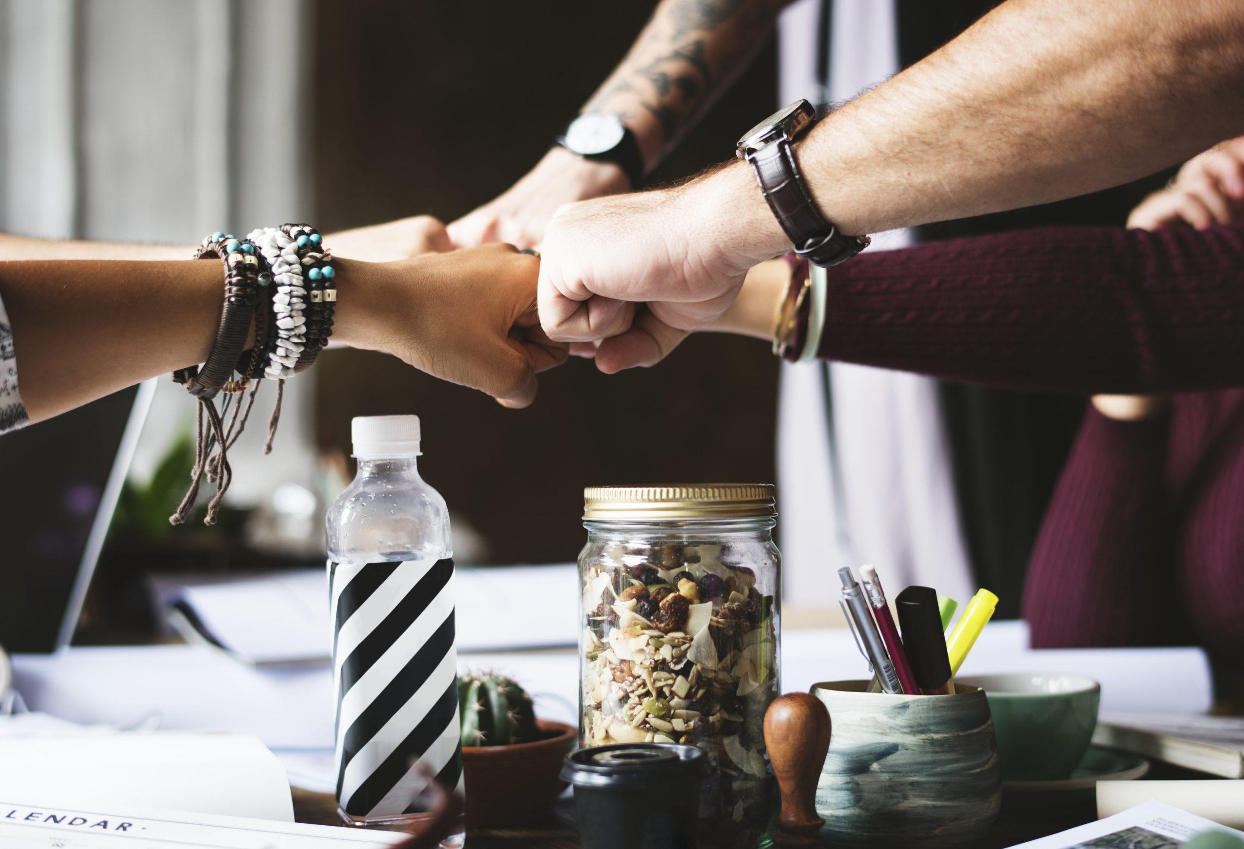 Comment créer de l'engagement lors d'un événement digital pour qu'il soit impactant ?