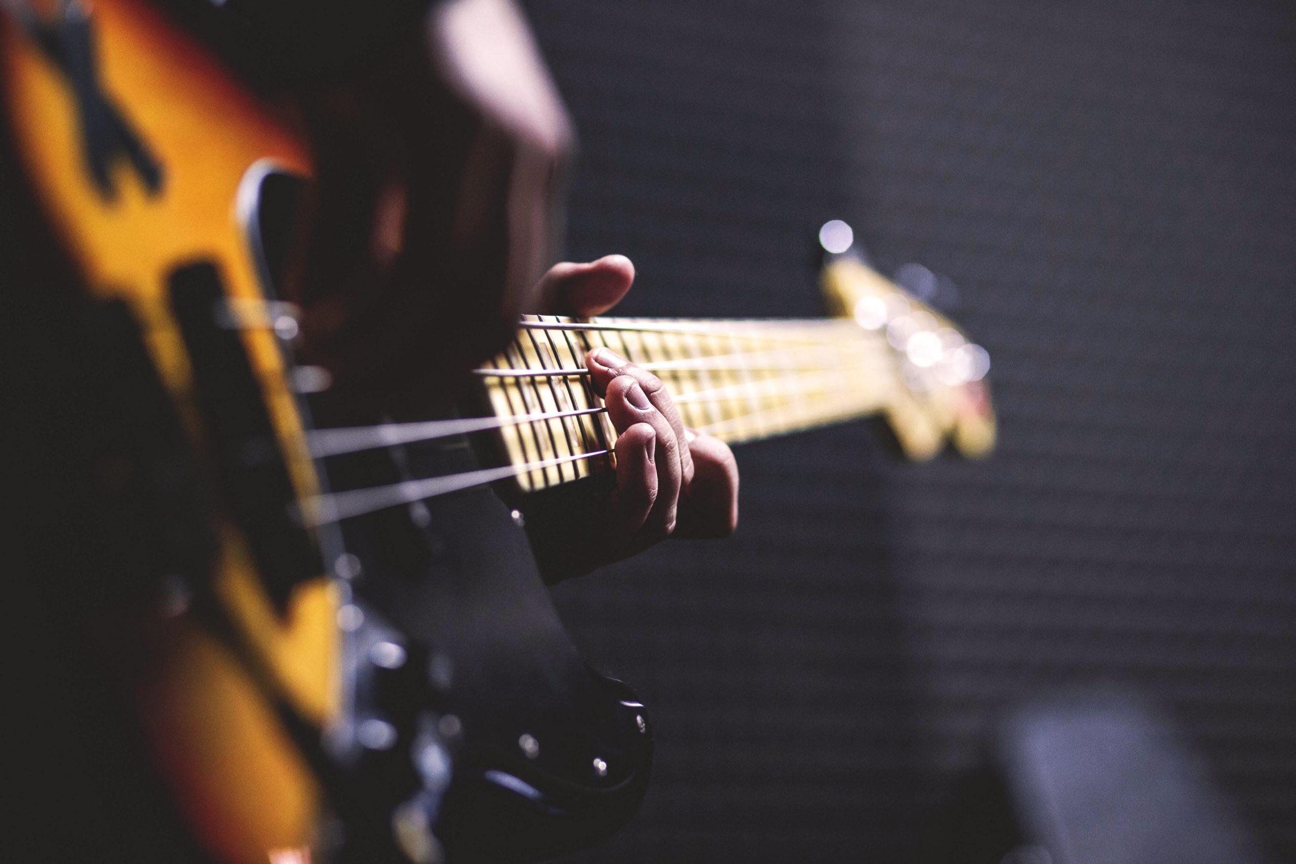 Animations musicales en ligne : 5 idées pour animer la fête de la musique