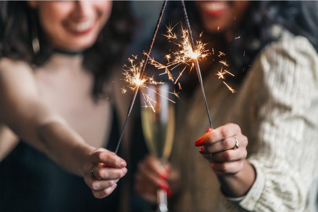 Comment organiser la fête de fin d'année dans votre société ?