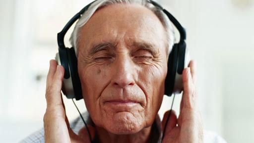 Nos animations musicales pour Ehpad et maison de retraite