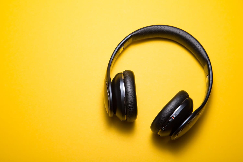 Identité sonore en point de vente : quels enjeux ?