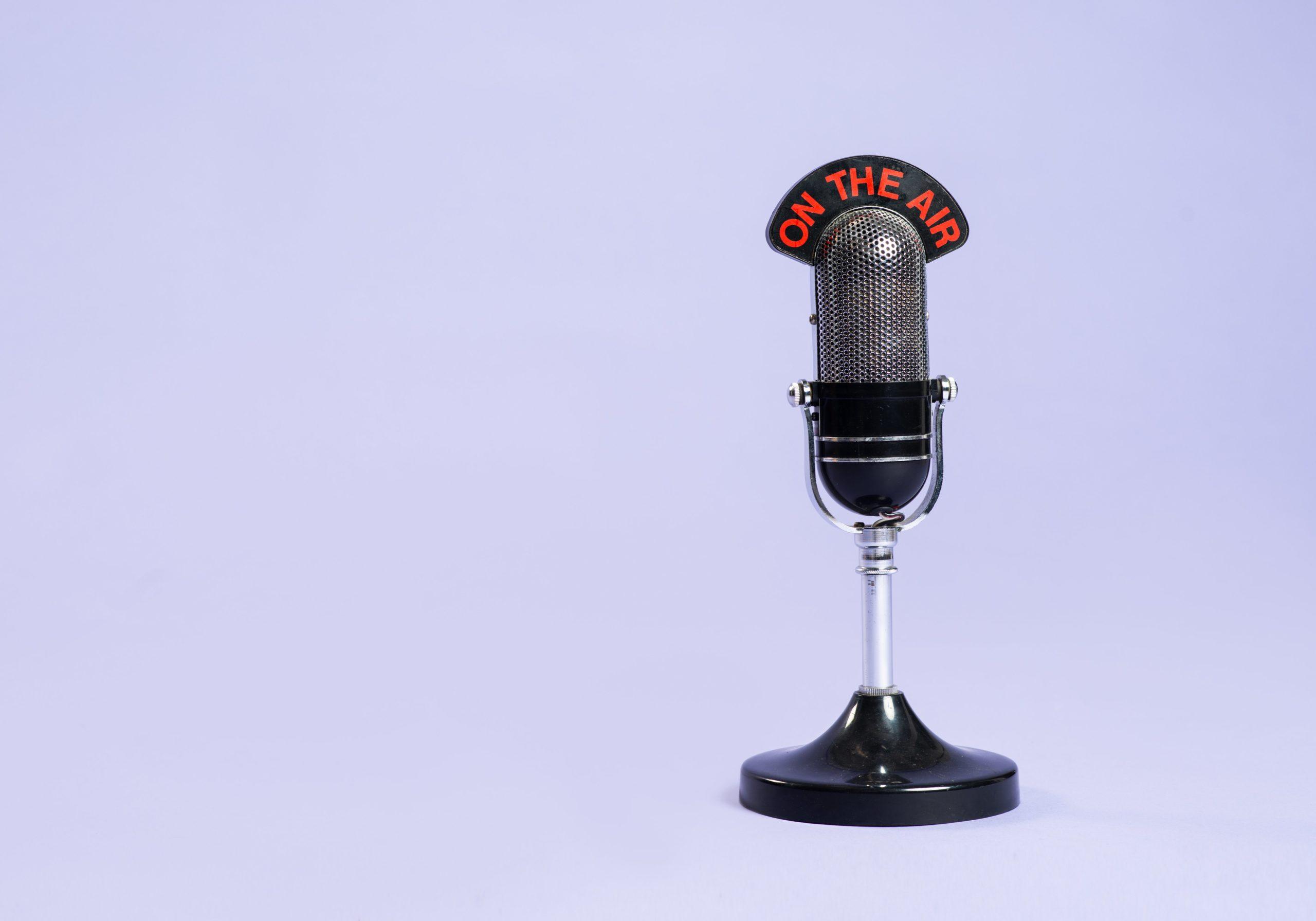 7 raisons de mettre en place une Radio d'entreprise